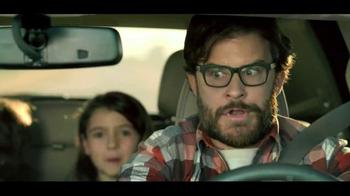 Valero TV Spot, 'Road Trip' - Thumbnail 4
