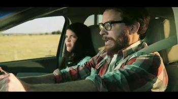 Valero TV Spot, 'Road Trip' - Thumbnail 5