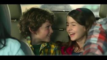 Valero TV Spot, 'Road Trip' - Thumbnail 7