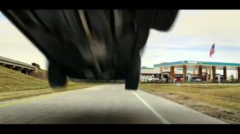 Valero TV Spot, 'Road Trip' - Thumbnail 8