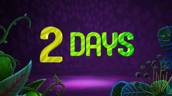 Sam & Cat | Spongebob | 2014 Kids' Choice Awards - Thumbnail 5