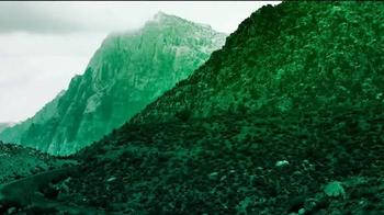 Continental Tire TV Spot, 'Green Mountain Bike' - Thumbnail 1