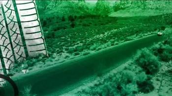 Continental Tire TV Spot, 'Green Mountain Bike' - Thumbnail 4