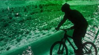 Continental Tire TV Spot, 'Green Mountain Bike' - Thumbnail 5