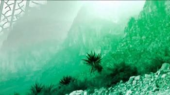 Continental Tire TV Spot, 'Green Mountain Bike' - Thumbnail 6