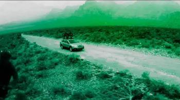 Continental Tire TV Spot, 'Green Mountain Bike' - Thumbnail 9