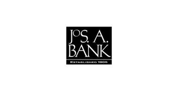 JoS. A. Bank TV Spot, 'Super Tuesday 60 Percent Off' - Thumbnail 1