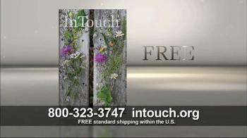 In Touch Ministries Spiritual Foundation Series TV Spot - Thumbnail 7