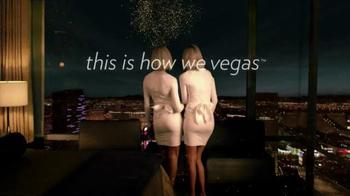 Aria Hotel and Casino TV Spot, 'Housekeeping' - Thumbnail 9