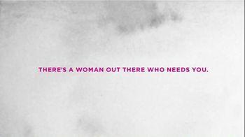 2014 Avon Walk for Breast Cancer TV Spot - Thumbnail 1
