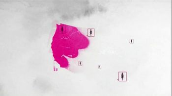 2014 Avon Walk for Breast Cancer TV Spot - Thumbnail 2