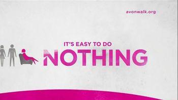 2014 Avon Walk for Breast Cancer TV Spot - Thumbnail 7