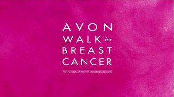 2014 Avon Walk for Breast Cancer TV Spot - Thumbnail 8
