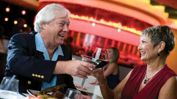 Hard Rock Hotel & Casino, Biloxi TV Spot, 'Nothing You Can't Do' - Thumbnail 3
