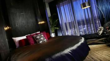Hard Rock Hotel & Casino, Biloxi TV Spot, 'Nothing You Can't Do' - Thumbnail 7
