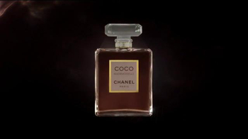 Coco Chanel Mademoiselle TV Spot, 'Chase' Featuring Keira Knightley - Thumbnail 8