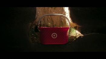 Target TV Spot, 'Conejito' [Spanish] - Thumbnail 1