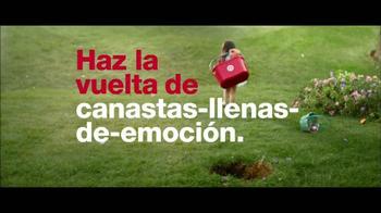 Target TV Spot, 'Conejito' [Spanish] - Thumbnail 9
