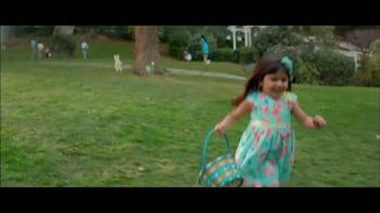 Target TV Spot, 'Conejito' [Spanish] - Thumbnail 5