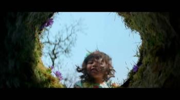 Target TV Spot, 'Conejito' [Spanish] - Thumbnail 6