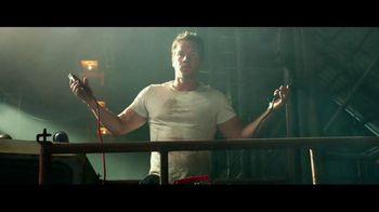 Transformers: Age of Extinction - Alternate Trailer 3