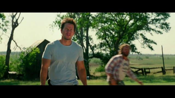 Transformers: Age of Extinction - Alternate Trailer 3