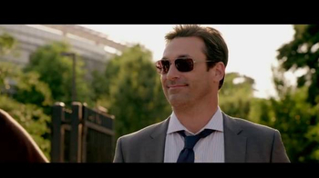 Million Dollar Arm - Thumbnail 1