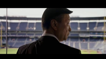 Million Dollar Arm - Thumbnail 4