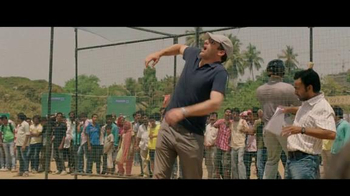 Million Dollar Arm - Thumbnail 5