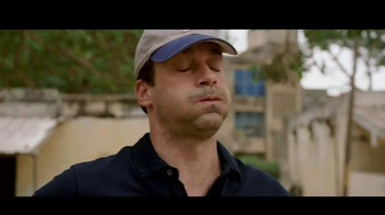Million Dollar Arm - Thumbnail 7