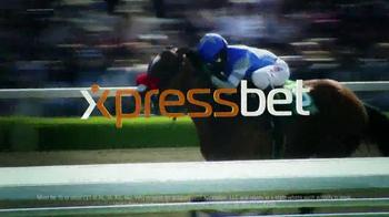 xpressbet.com TV Spot, 'Sport of Kings' - Thumbnail 3