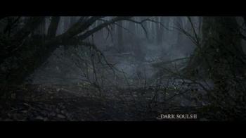 Dark Souls II TV Spot, Song by Jamie N Commons