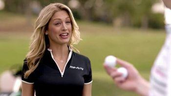 Top Flite Gamer TV Spot, 'Balls' - 65 commercial airings