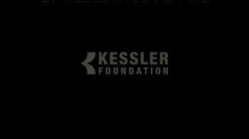 Kessler Foundation TV Spot, 'Walk Away from No' - Thumbnail 9