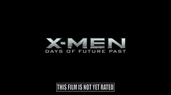 X-Men: Days of Future Past - Alternate Trailer 1