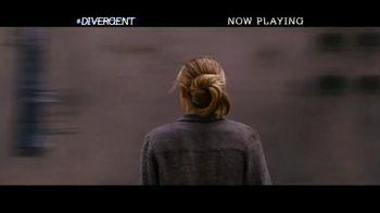 Divergent - Alternate Trailer 19
