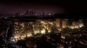 Msheireb Properties TV Spot, 'Downtown Doha' - Thumbnail 10