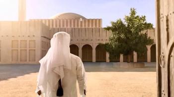 Msheireb Properties TV Spot, 'Downtown Doha' - Thumbnail 2