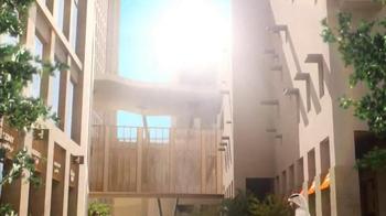 Msheireb Properties TV Spot, 'Downtown Doha' - Thumbnail 5