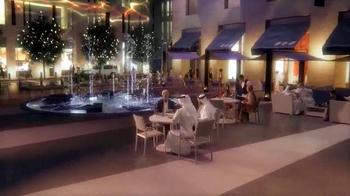 Msheireb Properties TV Spot, 'Downtown Doha' - Thumbnail 9