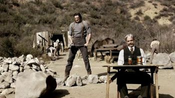Smith & Forge Hard Cider TV Spot, 'Quarry' - 1294 commercial airings