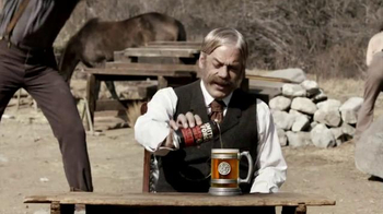 Smith & Forge Hard Cider TV Spot, 'Quarry' - Thumbnail 1