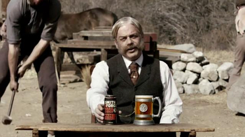 Smith & Forge Hard Cider TV Spot, 'Quarry' - Thumbnail 2