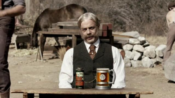 Smith & Forge Hard Cider TV Spot, 'Quarry' - Thumbnail 7