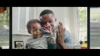 AARP Services, Inc. TV Spot, 'Possibilities' - 1268 commercial airings