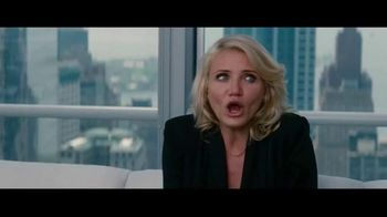 The Other Woman - Alternate Trailer 3