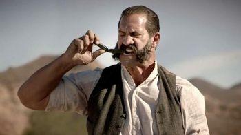 Smith & Forge Hard Cider TV Spot, 'Railroad'