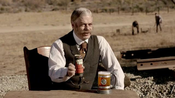 Smith & Forge Hard Cider TV Spot, 'Railroad' - Thumbnail 2