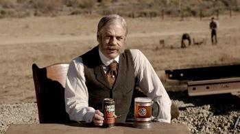 Smith & Forge Hard Cider TV Spot, 'Railroad' - Thumbnail 3