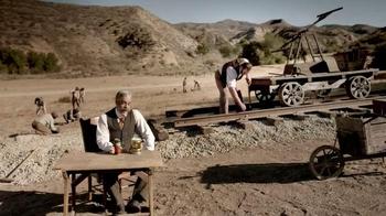 Smith & Forge Hard Cider TV Spot, 'Railroad' - Thumbnail 4